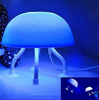 Christmas gift-idea-lamp