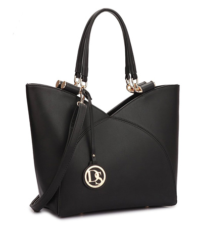 large black handbag 01