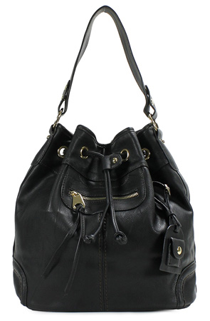 large black handbag 02