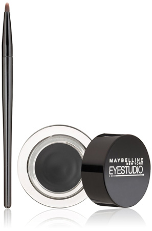 Maybelline New York Eye Studio Lasting Drama Gel Eyeliner