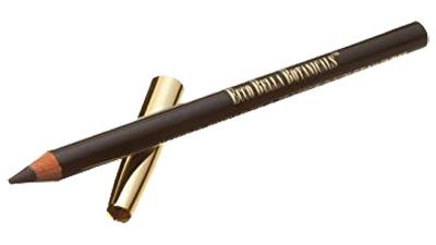 soft eyeliner pencil