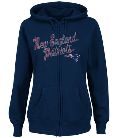 Final-score | Men | Tops | Sweatshirts. Skip to main content Nike NFL Gridiron Sideline Hoodie Men's. $ $ Price reduced from $ to $ Nike Team Hyperelite Fleece Hoodie Men's. $ $ Price reduced from $ to $ Nike NFL Player Therma Pullover Hoodie Men's.