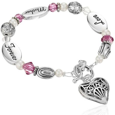 expressively yours bracelet
