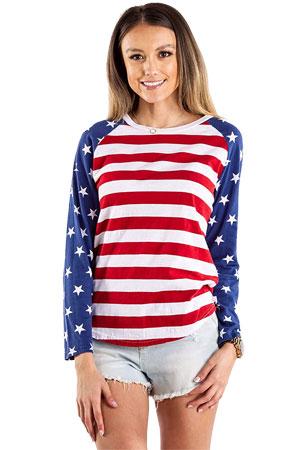 662ea96a8de1 Long sleeve t shirt