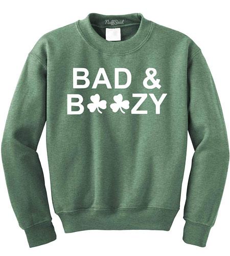 Funny-Saint-Patricks-Day-Sweatshirt