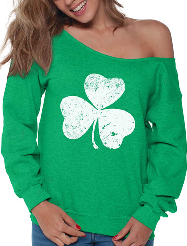 funny saint patricks day shirts
